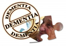 dementiecare